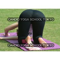 PRIVATE YOGA SCHOOL PREMIUM