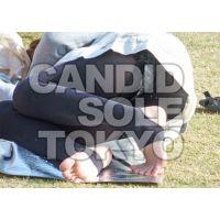 SUPER PREMIUM TOKYO GIRL COLLECTION