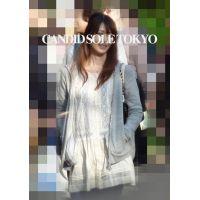再販 SUPER PREMIUM TOKYO GIRL COLLECTION