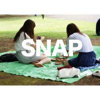 SNAP-B
