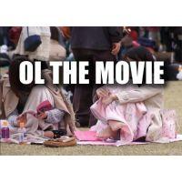 OL THE MOVIE