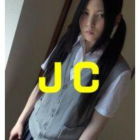 美少女J-3-Cと援交する醍醐味って、エロ行為中の初々しい反応を愛でるに尽きるよな?
