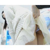 【セット販売】街中強制わいせつ キレイなお姉さんをスカートめくり&お尻触りまくり!!