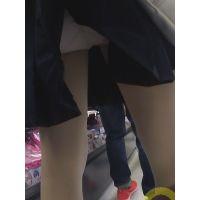 【フルHD】靴カメ君が行くPart348【オムニバス手撮りめくりあり編】