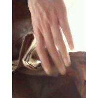 【フルHD】靴カメ君が行くPart7【スカートめくり】