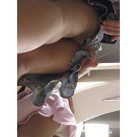 【HD】靴カメ君が行くpart131【オムニバス編】