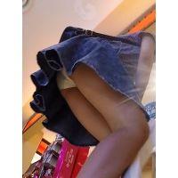 【フルHD】靴カメ君が行くPart168【オムニバス編】