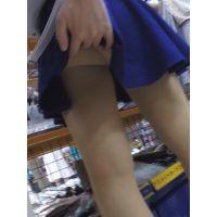 【HD】靴カメ君が行くPart160【ちょっと難あり編】