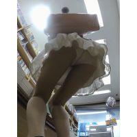 【HD】靴カメ君が行くPart164【生Pメイン編】
