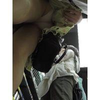 【HD】靴カメ君が行くpart139【未公開・在庫編】