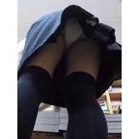 【フルHD】靴カメ君が行くPart321【オムニバス手撮りあり編】