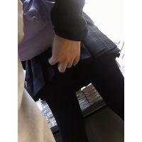 【フルHD】靴カメ君が行くPart216〜220【セット販売】