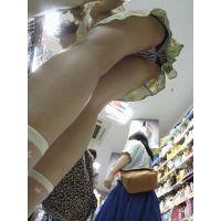 【HD】靴カメ君が行くPart165【オムニバス編】