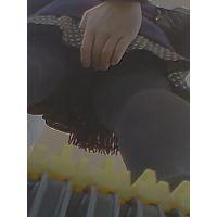 【高画質】靴カメ君が行くPart112【オムニバス編】