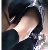 靴カメ 盗撮風 �