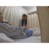 風俗嬢より凄い看護婦 04