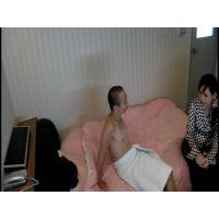 人妻デリヘルと本番できる極意 01