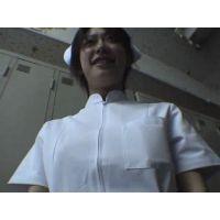 風俗嬢より凄い看護婦 02
