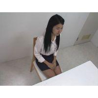 教員採用にまつわる卑猥な裏口採用試験 02
