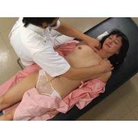 整骨院の卑屈な裏治療 07