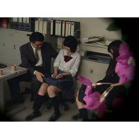友達を売る制服少女 06