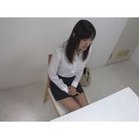 教員採用にまつわる卑猥な裏口採用試験 01