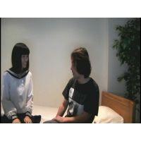 制服ガールとの秘め事 01