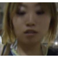 【逆さHERO】準アルティメットシリーズ3