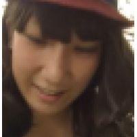 【逆さHERO】アルティメットシリーズ� ドSっぽい狐顔?のお姉様 年齢22,23?