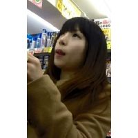 【逆さHERO】!!新作FHD!!アルティメット69S級クラスに可愛い○K!?○D!?超お勧め!