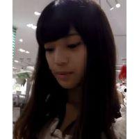 【逆さHERO】!!新作FHD!!迷いに迷った口リ美女?!突撃!!