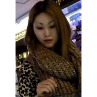 【逆さHERO】アルティメット58 色気MAX 超美人ホステスママさんの誘惑