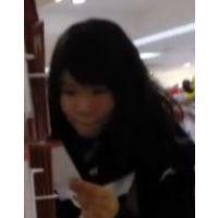 【逆さHERO】アルティメット49 真面目系のセーラーj○ちゃん