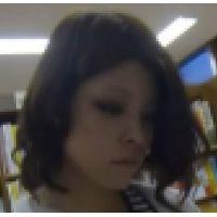 【逆さHERO】アルティメットシリーズXVIII 凄い美人さん(将来ナース?)の逆さ