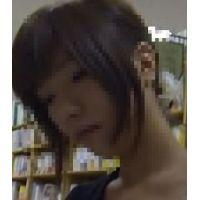 【逆さHERO】アルティメットシリーズ10 大人しい若妻?