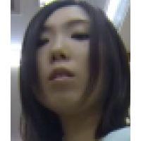 【逆さHERO】アルティメットシリーズ12 お嬢様系のVeryHardな食い込み!〜限界への挑戦〜