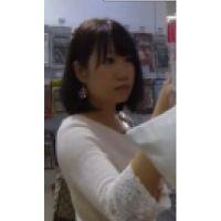 【逆さHERO】アルティメットシリーズ19 スケッチお嬢の品格