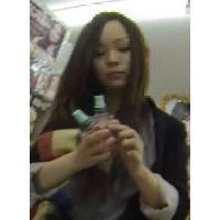 【逆さHERO】アルティメットシリーズ37 黒髪ストレートの色気美人なお姉さんでマヂ逝き(*´Д`)