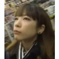 【逆さHERO】アルティメットシリーズ42 片翼のエッチなTバック僕のJD天使!