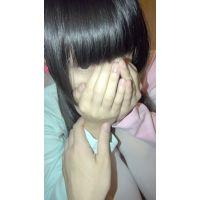 14●cm ガリガリな子 1
