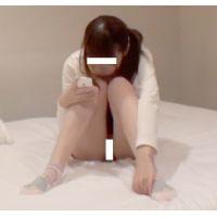 10set【AKB目指し中のロリ妹のすべての動画】期間限定