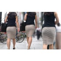 New season 2 〜 ★Butt of Street 姉勃 Vol.72★
