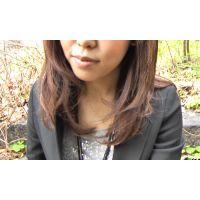 【個人撮影】現役モデルのパンチラバイト_さくらちゃん1-2_5
