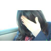 【個人撮影】現役モデルのパンチラバイト_かえでちゃん1_3