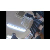 【靴カメ逆さ】いろいろセット6
