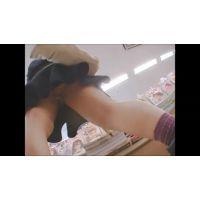 【靴カメ逆さ】いろいろセット3