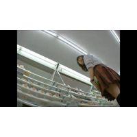 【靴カメ逆さ】制服セット1