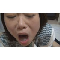 【超高画質フルHD動画】岡山から出てきた家出女子校生ゆかりちゃんと生ハメ中出しNO-2