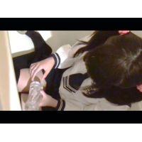 異臭オナホ妹4 動画