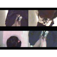 妹 亀甲縛り。前から悪戯痴漢行為 動画